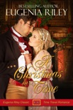 A Christmas in Time book summary, reviews and downlod