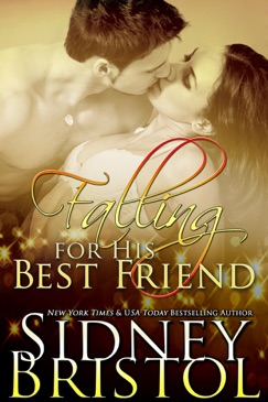 Falling for His Best Friend E-Book Download