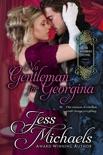 No Gentleman for Georgina book summary, reviews and downlod