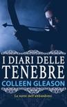 La notte dell'abbandono book summary, reviews and downlod