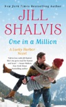 One in a Million book summary, reviews and downlod