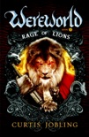 Rage of Lions book summary, reviews and download