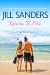 Return To Me book summary, reviews and downlod