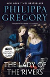 The Lady of the Rivers book summary, reviews and downlod