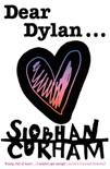 Dear Dylan book summary, reviews and downlod