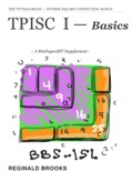TPISC I — Basics book summary, reviews and download