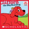 Clifford the Big Red Dog book image