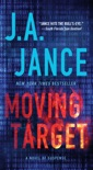 Moving Target book summary, reviews and downlod