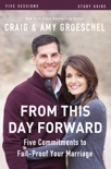 From This Day Forward Study Guide book summary, reviews and downlod