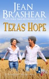 Texas Hope book summary, reviews and downlod
