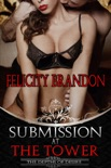 Submission at The Tower book summary, reviews and downlod