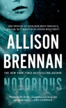 Notorious book summary, reviews and downlod