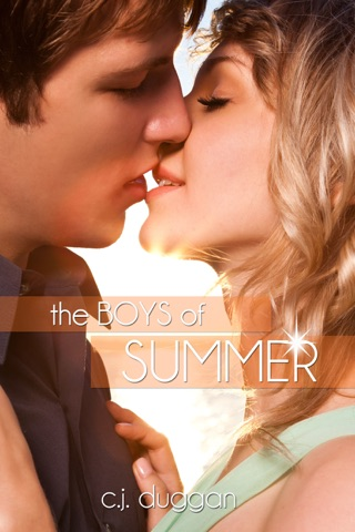 The Boys of Summer (The Summer Series) (Volume 1) by Smashwords, Inc. book summary, reviews and downlod