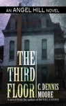 The Third Floor book summary, reviews and download