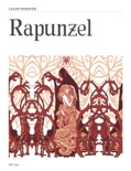 Rapunzel book summary, reviews and downlod