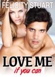 Love me (if you can) - vol. 6 resumen del libro