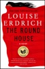The Round House book image