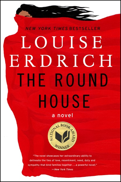The Round House by Louise Erdrich Book Summary, Reviews and E-Book Download