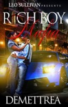 Rich Boy Mafia book summary, reviews and download