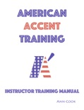 American Accent Training book summary, reviews and download