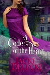 A Code of the Heart book summary, reviews and downlod