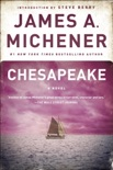Chesapeake book summary, reviews and downlod