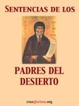 Sentencias de los Padres del Desierto resumen del libro