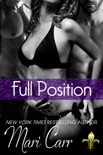 Full Position book summary, reviews and downlod