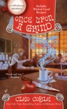 Once Upon a Grind book summary, reviews and downlod