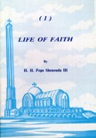 Life of Faith book summary, reviews and download
