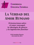 La verdad del amor humano book summary, reviews and download