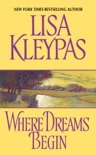Where Dreams Begin book summary, reviews and download