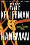 Hangman book summary, reviews and downlod