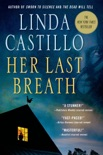Her Last Breath book summary, reviews and download