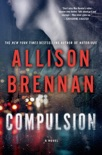 Compulsion book summary, reviews and downlod