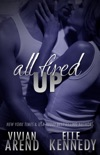 All Fired Up book summary, reviews and downlod