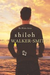 Shiloh book summary, reviews and downlod