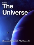 The Universe book summary, reviews and download