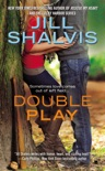 Double Play book summary, reviews and downlod