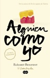 Alguien como yo (Mi elección 3) book summary, reviews and downlod