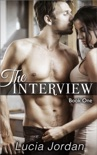 The Interview book summary, reviews and download