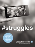 #Struggles book summary, reviews and downlod