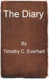 The Diary book summary, reviews and download