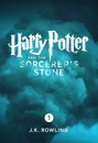 Harry Potter and the Sorcerer's Stone (Enhanced Edition)