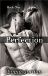 Perfection book summary, reviews and downlod