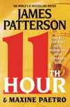 11th Hour book summary, reviews and downlod