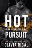 Hot Pursuit book summary, reviews and downlod