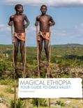Magical Ethiopia e-book