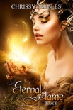 Eternal Flame book summary, reviews and downlod
