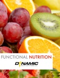 Functional Nutrition Handbook book summary, reviews and download